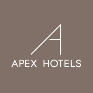 Apex Hotels discount codes