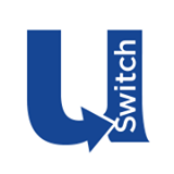 uSwitch discount codes