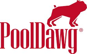 PoolDawg discount codes