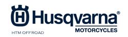 Husqvarna discount codes