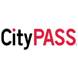 CityPass discount codes