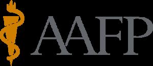 Aafp discount codes