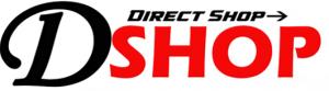 dshop discount codes