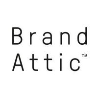 Brand Attic discount codes