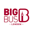 Big Bus Tours discount codes