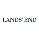 Lands' End discount codes