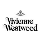 Vivienne Westwood discount codes