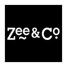 Zee Co discount codes
