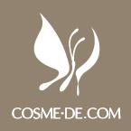 Cosme-De discount codes