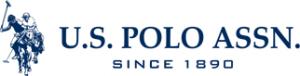 US Polo Assn. discount codes