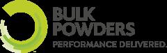Bulk Powders discount codes