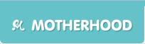 motherhood discount codes
