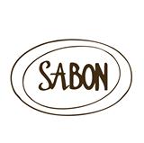 SABON UK discount codes