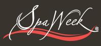 Spa Week discount codes