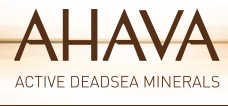 AHAVA discount codes