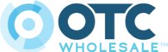 OTC Wholesale discount codes