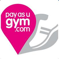 PayasUgym discount codes