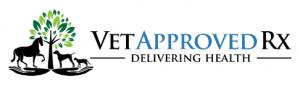 Vet Approved Rx discount codes