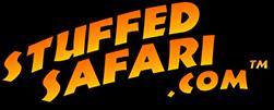 Stuffed Safari discount codes