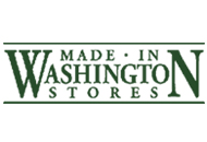 Made in Washington discount codes