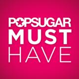 POPSUGAR Must Have discount codes