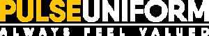 Pulse Uniform discount codes
