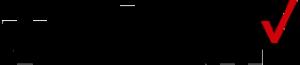 Verizon FiOS discount codes