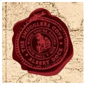 Smugglers Cove discount codes