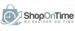 ShopOnTime discount codes