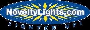 Novelty Lights discount codes