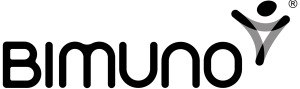 Bimuno discount codes