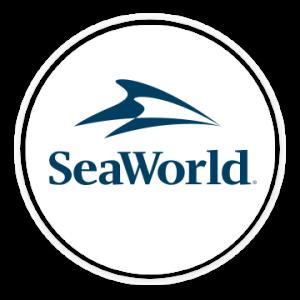 Seaworld discount codes