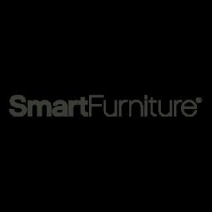 Smart Furniture discount codes
