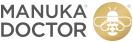 Manuka Doctor US discount codes