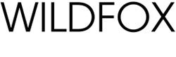 Wildfox discount codes