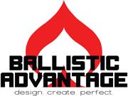 Ballistic Advantage discount codes