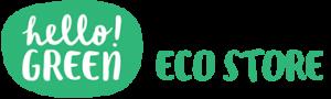 Hello Green discount codes