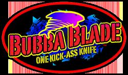 Bubba Blade discount codes