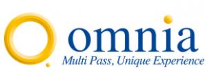 Omnia Card discount codes