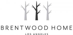 Brentwood Home discount codes