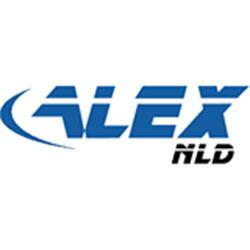 Alex NLD discount codes
