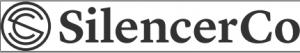SilencerCo discount codes