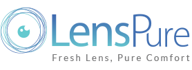 LensPure discount codes