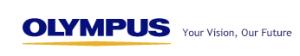Olympus discount codes