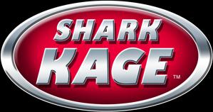 Shark Kage discount codes