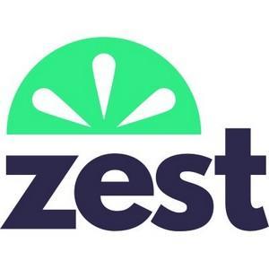 Zest Car Rental discount codes