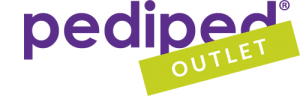 pediped Outlet discount codes