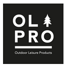 OLPRO discount codes