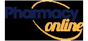 Pharmacy Online discount codes