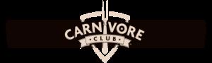 Carnivore Club discount codes
